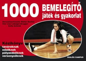 1000-bemelegito-jatek