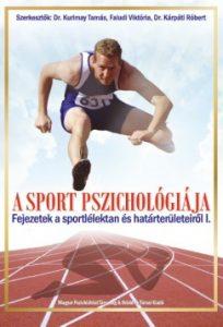 a-sport-pszichologiaja