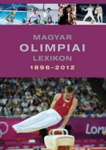 magyar-olimpiai-lexikon