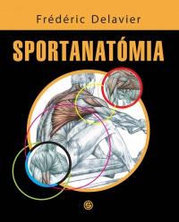 sportanatomia