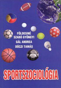 sportszociologia