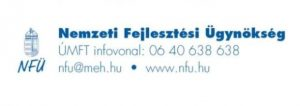 nfu-logoja