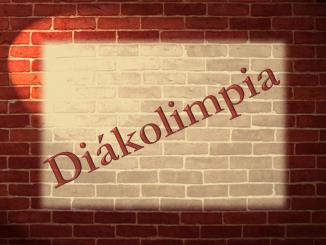 diakolimpia2