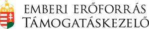 emet__logo_fekvo_szines_rgb_png
