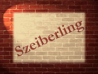 szeiberling2